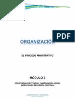 Organizacion_Para_saber_mas.pdf