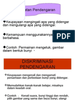 ujian diagnostik