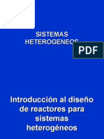 Sistemas Hetereogeneos 1 1