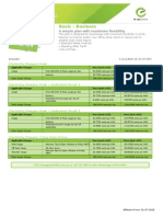 Energy-Australia-Basic---Business-(ActewAGL)