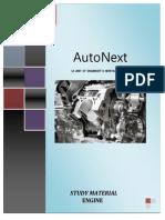 AUTONEXT STUDY MATERIAL 1 (ENGINE).pdf