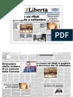 Libertà Sicilia del 11-07-15.pdf