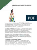 La Pirámide de Maslow aplicada a las necesidades empresariales.docx