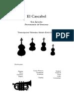 el_cascabel_-_score_and_parts.pdf