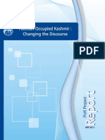 Book PakistanOccupiedKashmir