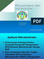 Tampil_Mikroprosesor