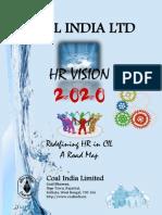 Cil Hr Vision (Final)