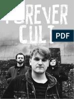 Forever Cult