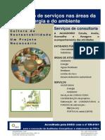 AGUADOIRO_Serviços_270415