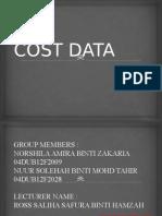cost_data_2