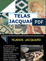 160 Jacquard