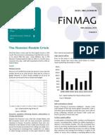 finmag - volume 8 (1) (1)