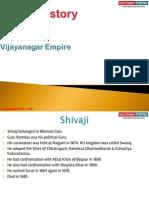 6(B) Vijayanagar Empire.ppt