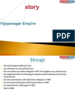6(B) Vijayanagar Empire.ppt
