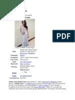 Nadine Lustre.pdf