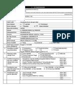 DATA TUTOR PKBM LUTHFILLAH.pdf