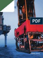 154371-IV Offshore Co.pdf