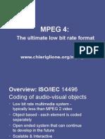 mpeg-4-1109.ppt