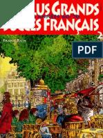 Les Plus Grands Succes _ 2 - Book 61LCGP