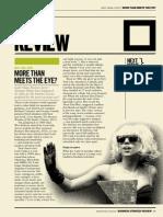 C_1_1 Lady Gaga, 2011