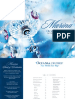 Marina Part1 Final