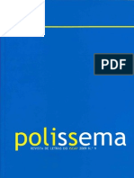 A Polissema 2009