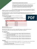 BivalirudinHIT.pdf