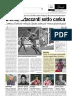 La Cronaca 19.02.2010