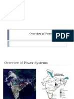 Overview of Power System1.pptx