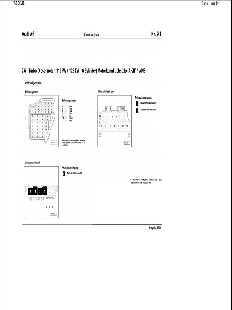 Tolle Haupteinheit Schaltplan Für Ipod Galerie - Der Schaltplan ...
