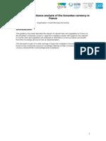 CCIA Compliance Reports - SoNantes