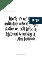words book.pdf