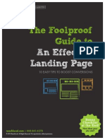 Guide-to-an-Effective-Landing-Page.pdf