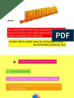 FILSAFATILMU I.ppt