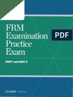 FRM Practice Exam 2014.pdf