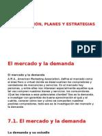 Clase de Mercado Ydemanda 02 de Mayo (1)