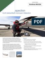 SubsurfaceCorrosion en 201310