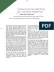 Innvovative_HR_Practices_for_Competitive_Advantage__A_Startegic_Prespective_-_Business_-_ProQuest.docx