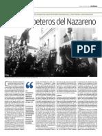 20110416 VIVA LINARES Los Trompeteros Del Nazareno (Andrés Padilla)