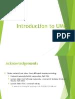 UML-Lecture-5