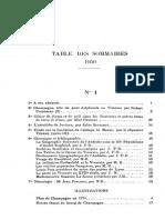 RV_sommaires-1950-1969