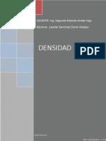 DENSIDAD DEL SUELO.doc