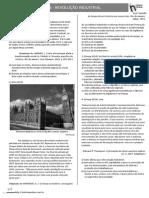 Lista Revoluccca7acc83o Industrial Ho