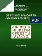 Estudos do léxico em diferentes perspectivas vol III.pdf