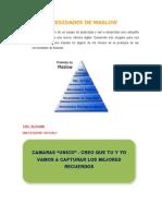 Necesidades_de_Maslow.doc