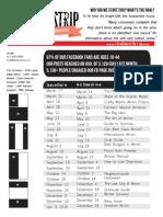 The Devil Strip Media Kit (July 2015)