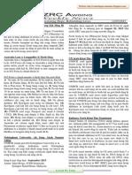 ZRC Awging Lom 3, Hawm 96.pdf