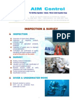 Agriculture Industry Marine Control Survey Inspection Group.pdf