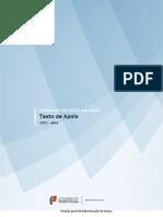 Código da Execução das penas - Texto de apoio.pdf