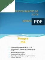 Conceptos Basicos Cctv